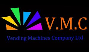 Vending Machines Company Ltd